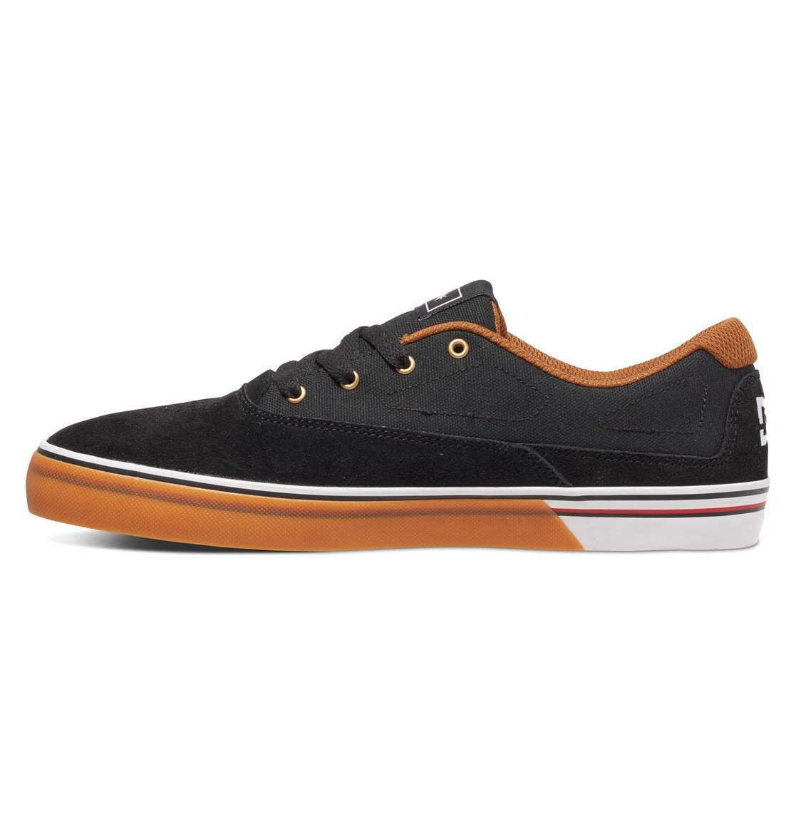 29dce495a1 2 Men's Sultan S Shoes ADYS300196 DC Shoes