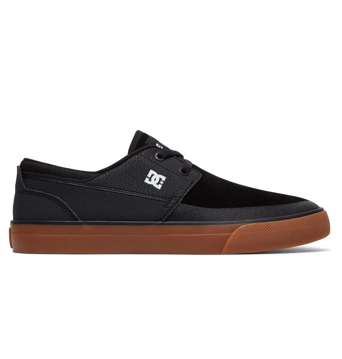 Wes Kremer 2 S - Skate Shoes for Men