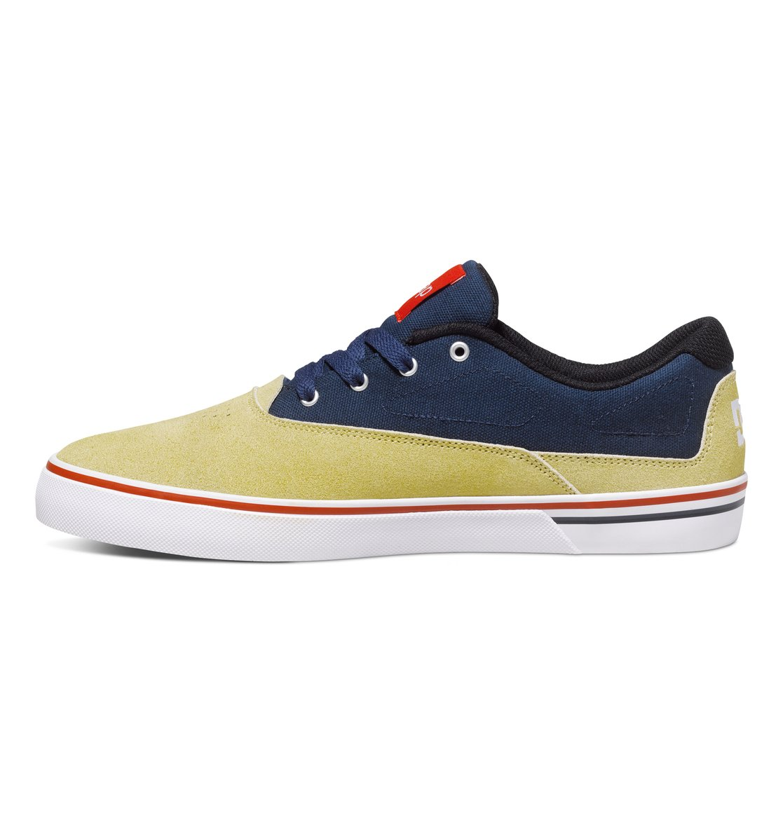 33367dd0aa 2 Men's Sultan S SE Big Brother Shoes ADYS300245 DC Shoes
