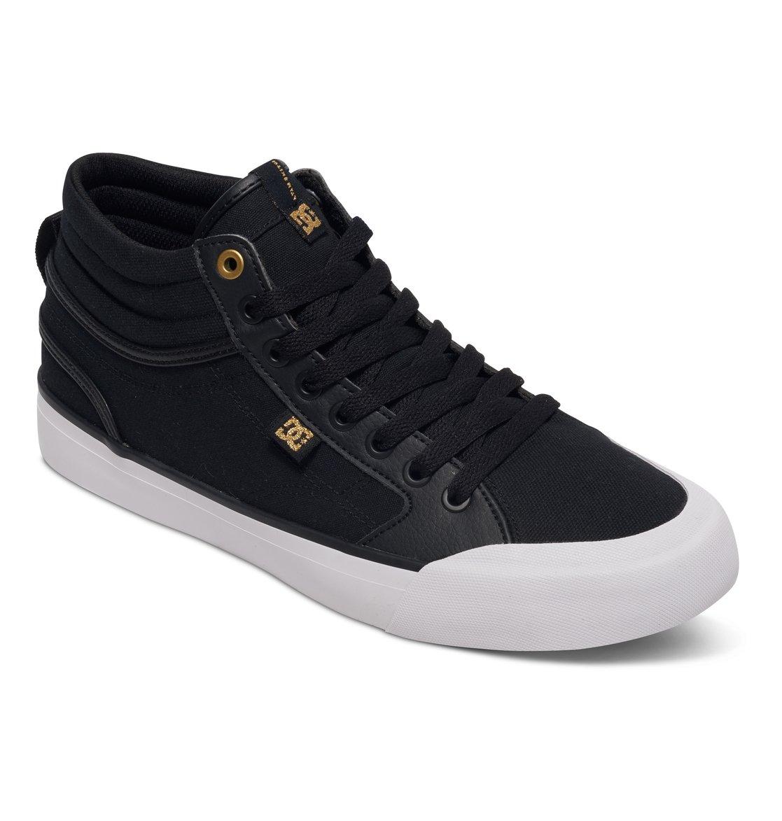 62b2bb624c 1 Evan Smith Hi High Top Shoes ADYS300246 DC Shoes