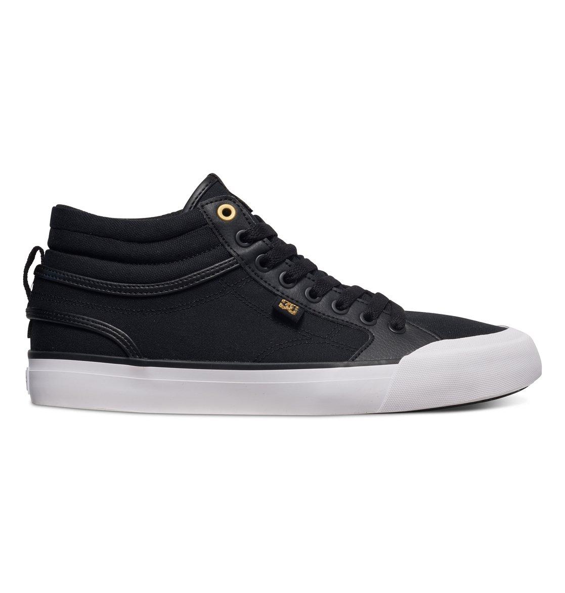 a7c9c11f1e9 0 Evan Smith Hi High Top Shoes ADYS300246 DC Shoes
