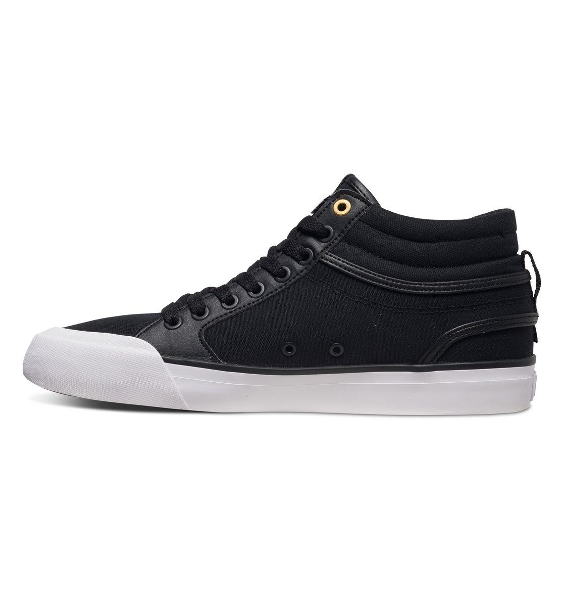 cdc737d861 2 Evan Smith Hi High Top Shoes ADYS300246 DC Shoes
