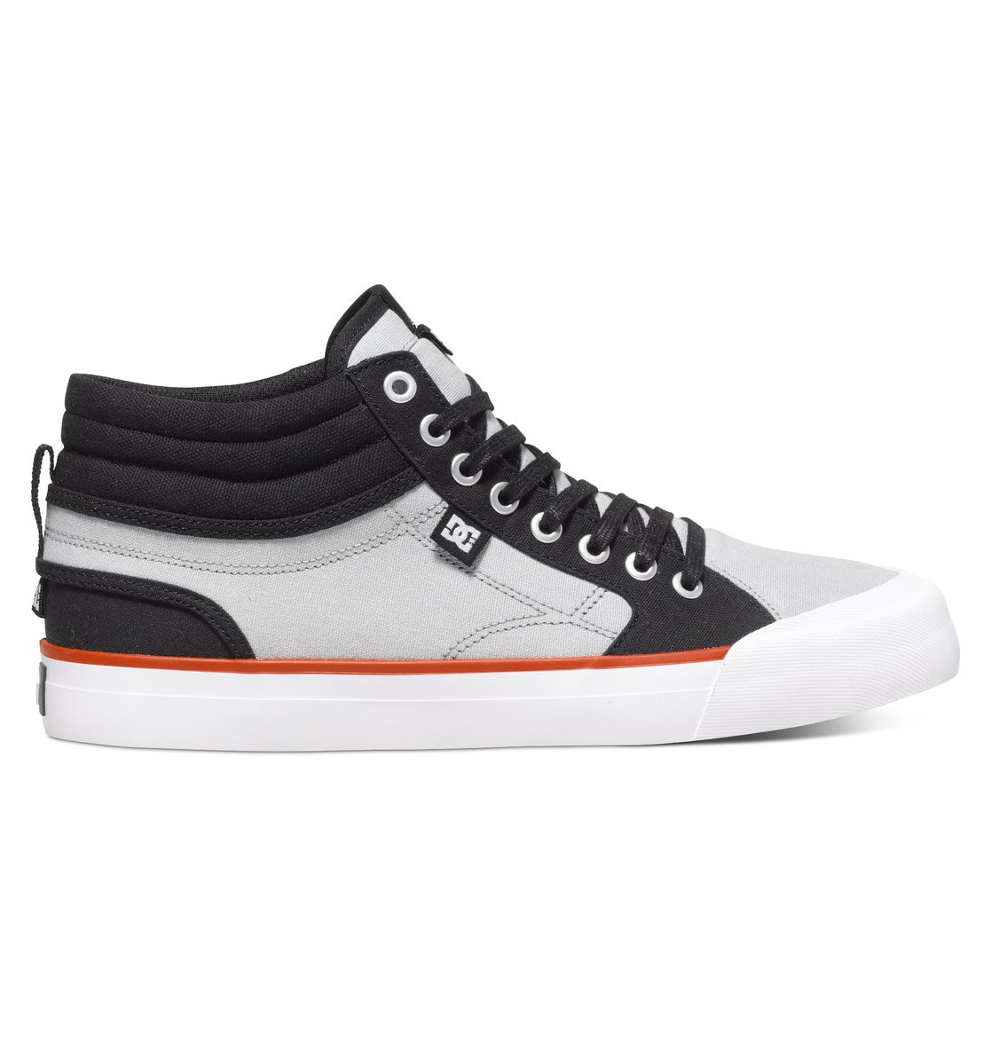 9954a3c365ff 0 Evan Smith Hi - High-Top Shoes for Men ADYS300246 DC Shoes