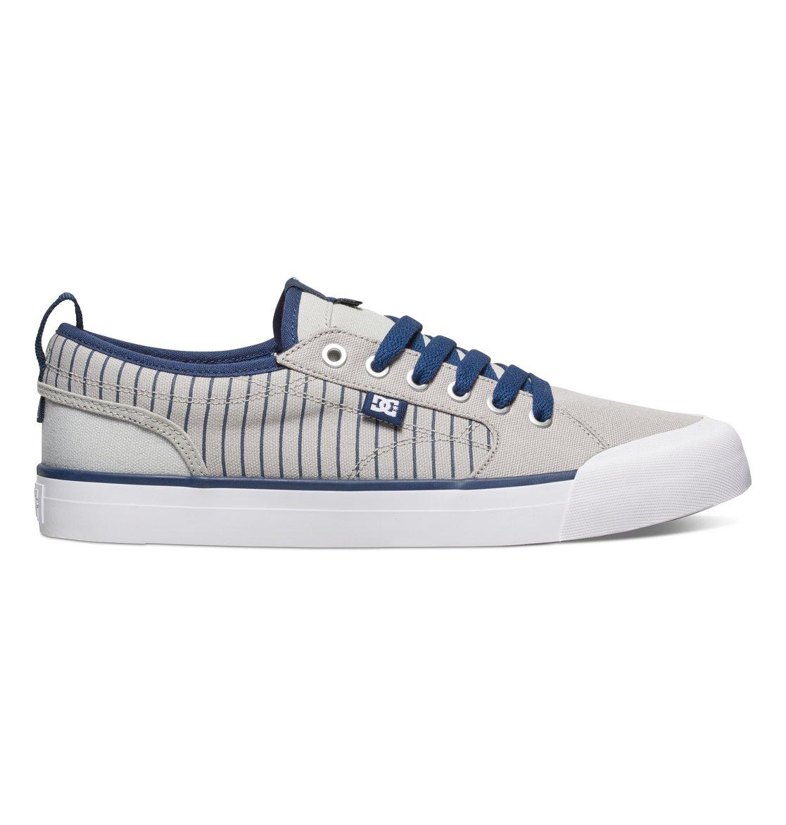 151a994fab0fb9 0 Evan Smith TX Shoes ADYS300275 DC Shoes