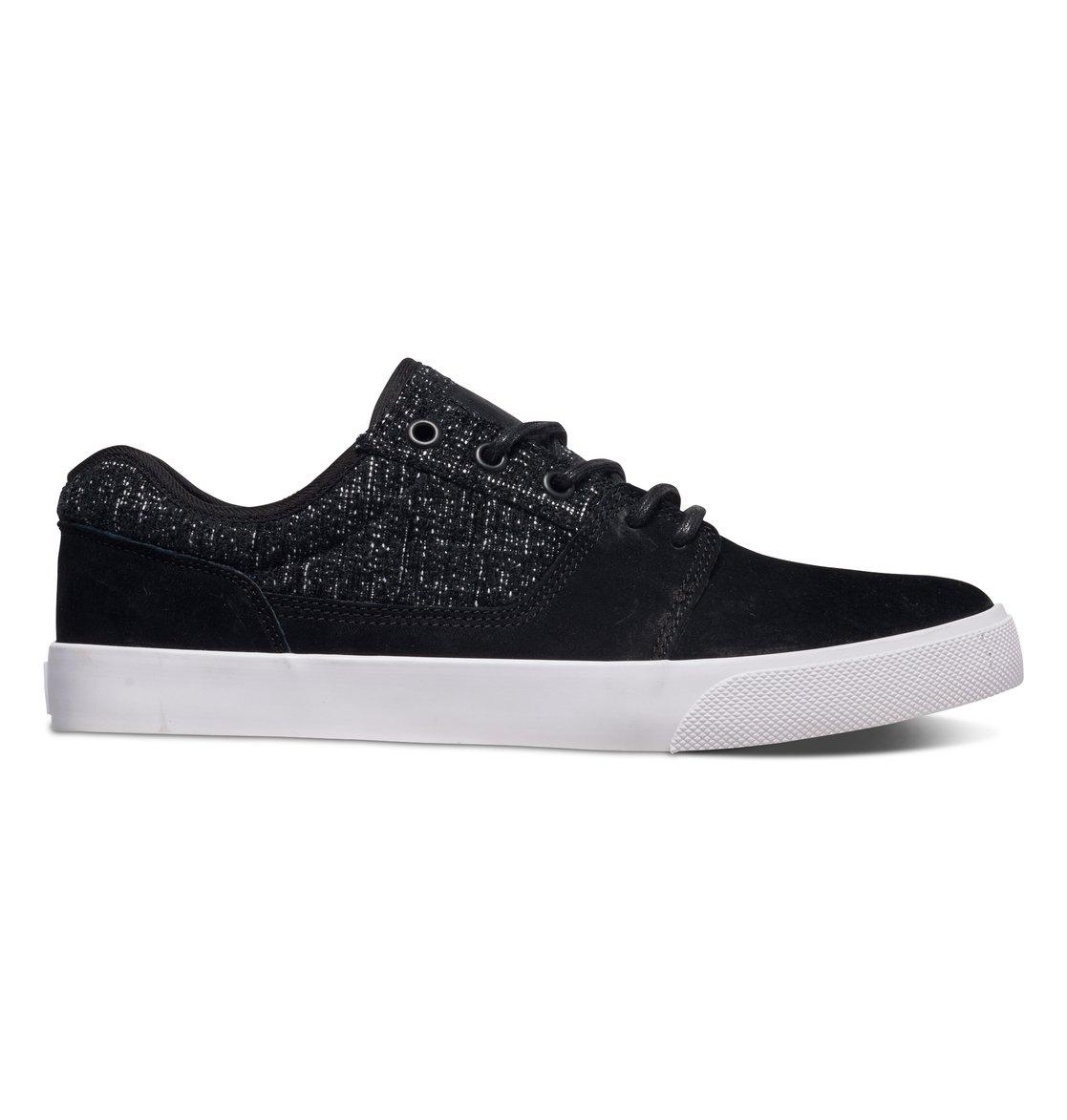 f8cb05d2fdc6 0 Men s Tonik LE Shoes ADYS300336 DC Shoes