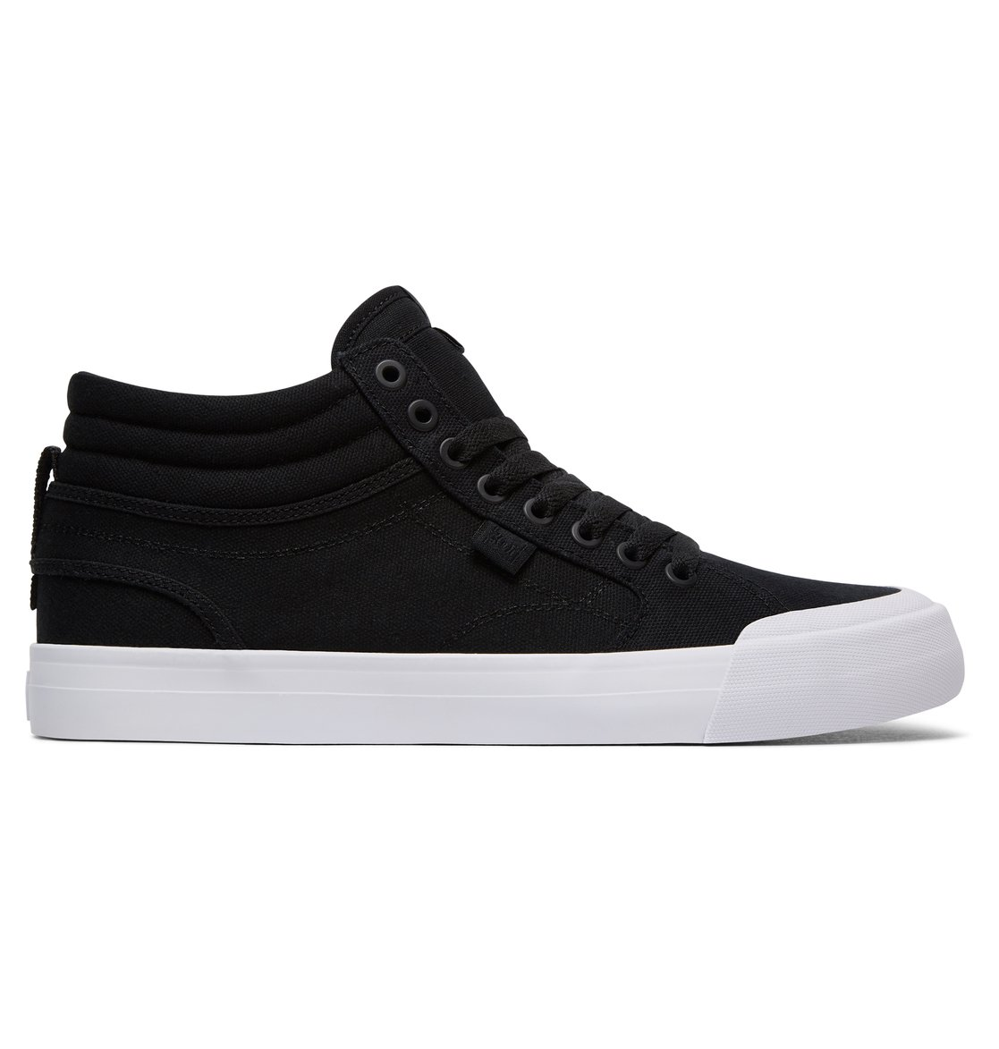 4d47f6ee5f0840 0 Evan Smith Hi TX High Top Shoes ADYS300383 DC Shoes