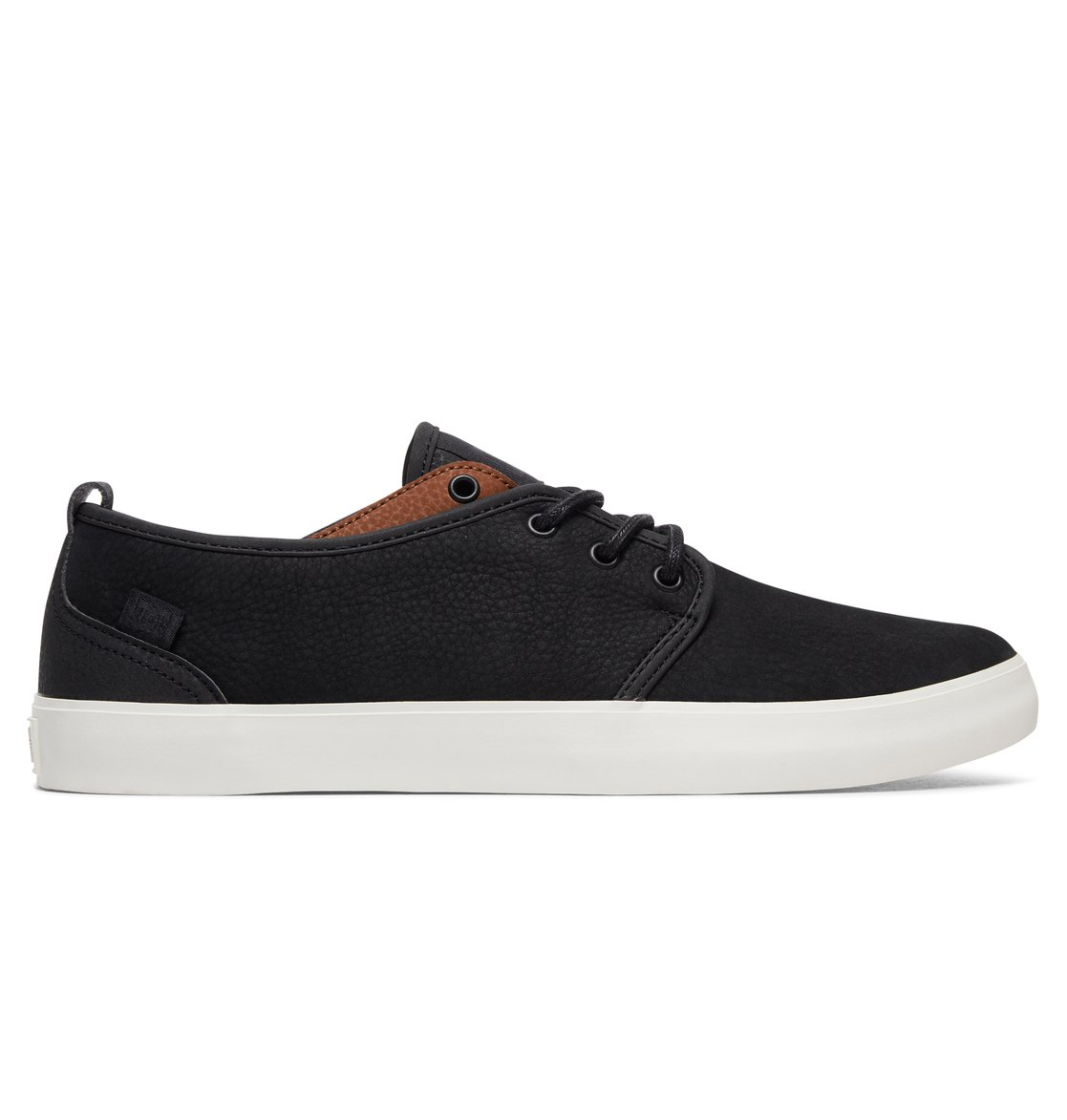 8a321511da56 0 Studio 2 LE Shoes ADYS300414 DC Shoes