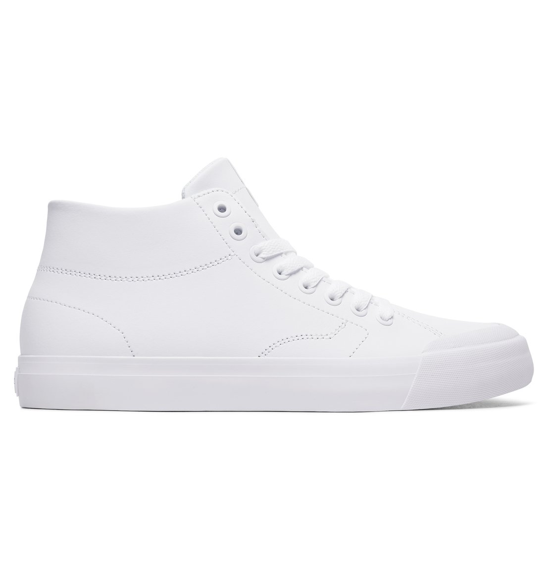 b57bb4394d 0 Evan Smith Hi Zero High-Top Shoes White ADYS300423 DC Shoes