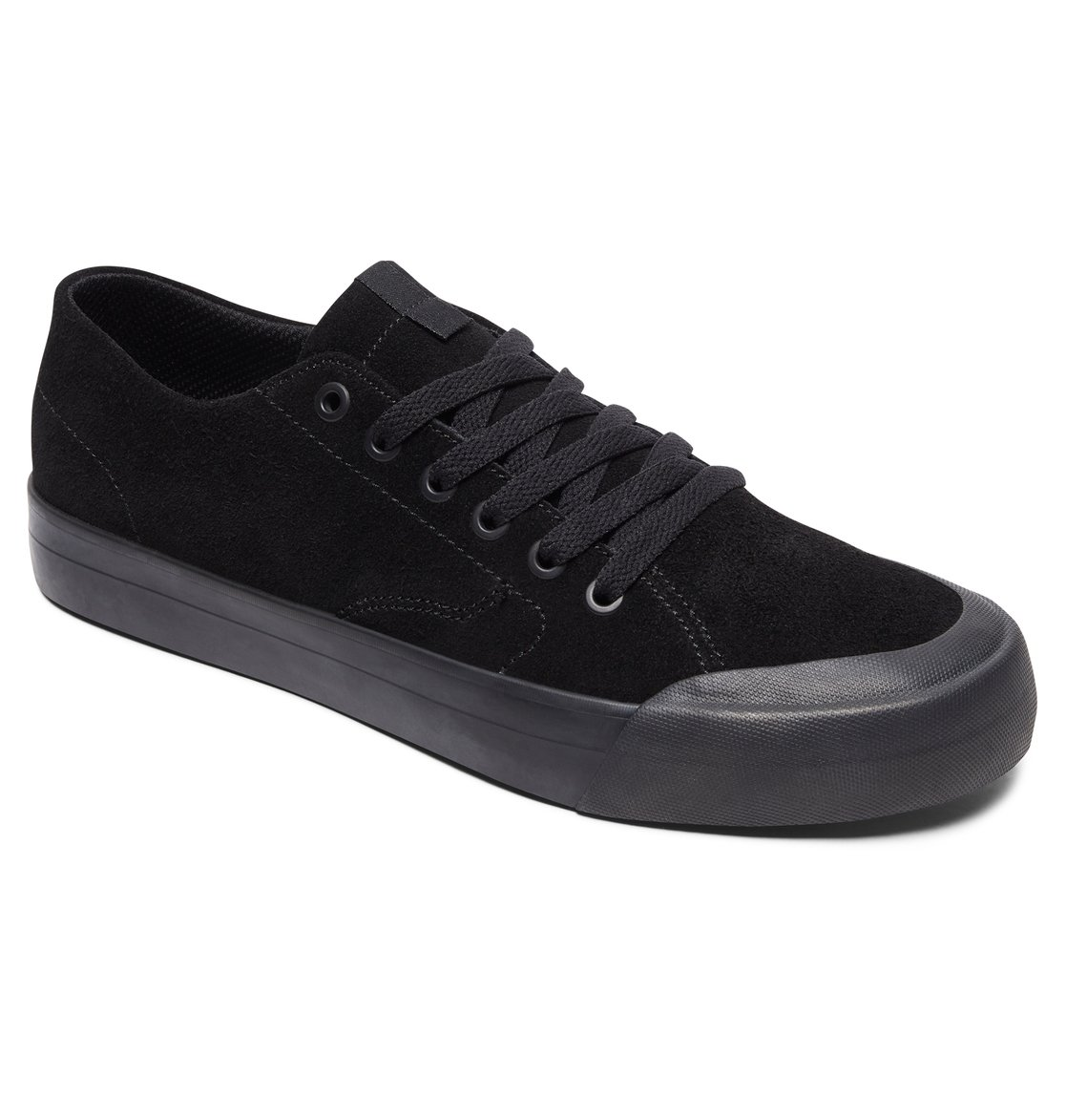 Shoes For Evan Lo Men Skate S Zero j5RqAL43