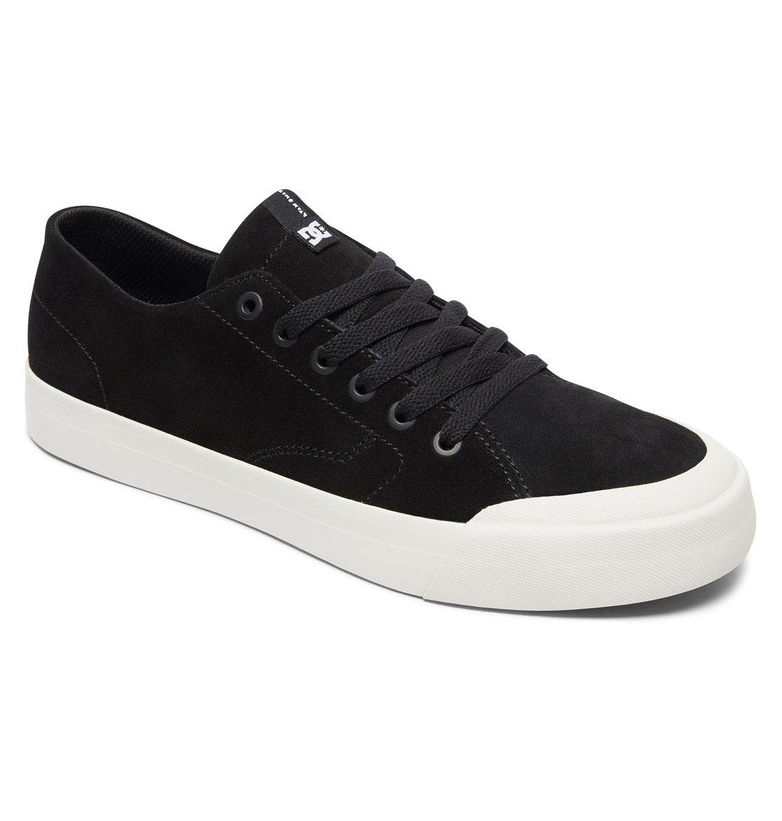 Evan Zero Männer Schuhe Für Lo IH2Y9EDW