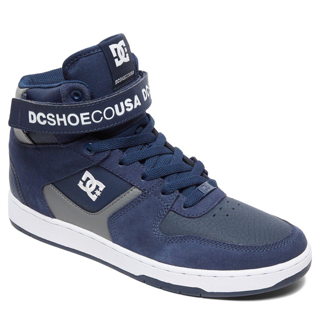 DC schuhe™ Pensford Pensford Pensford High Top Schuhe für