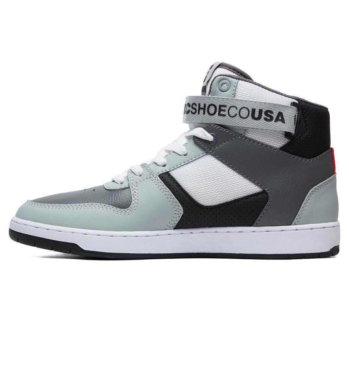 Details zu Herren Adidas Pureboost BA8900 Dreifach Grau Weiß Schwarze Turnschuhe