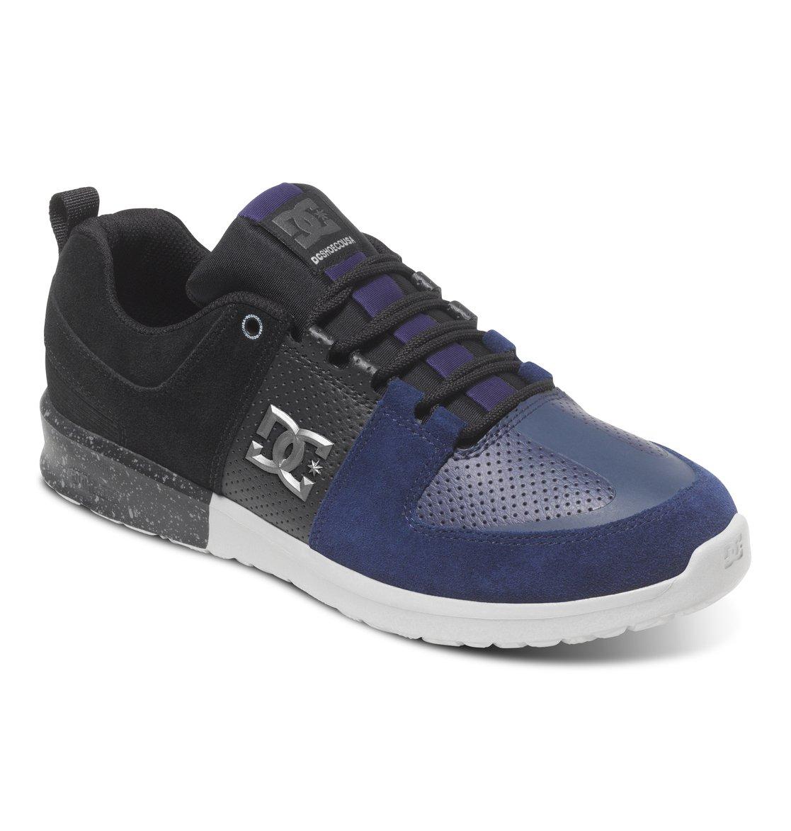 Men's Lynx Lite SE Shoes 888327428703