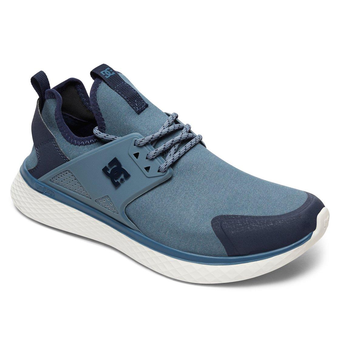 Männer Schuhe Meridian Prestige Meridian Für lF1TKJc