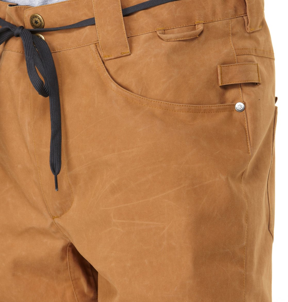 9575f6ff444 2 Men s Relay Snowboard Pants ADYTP00001 DC Shoes