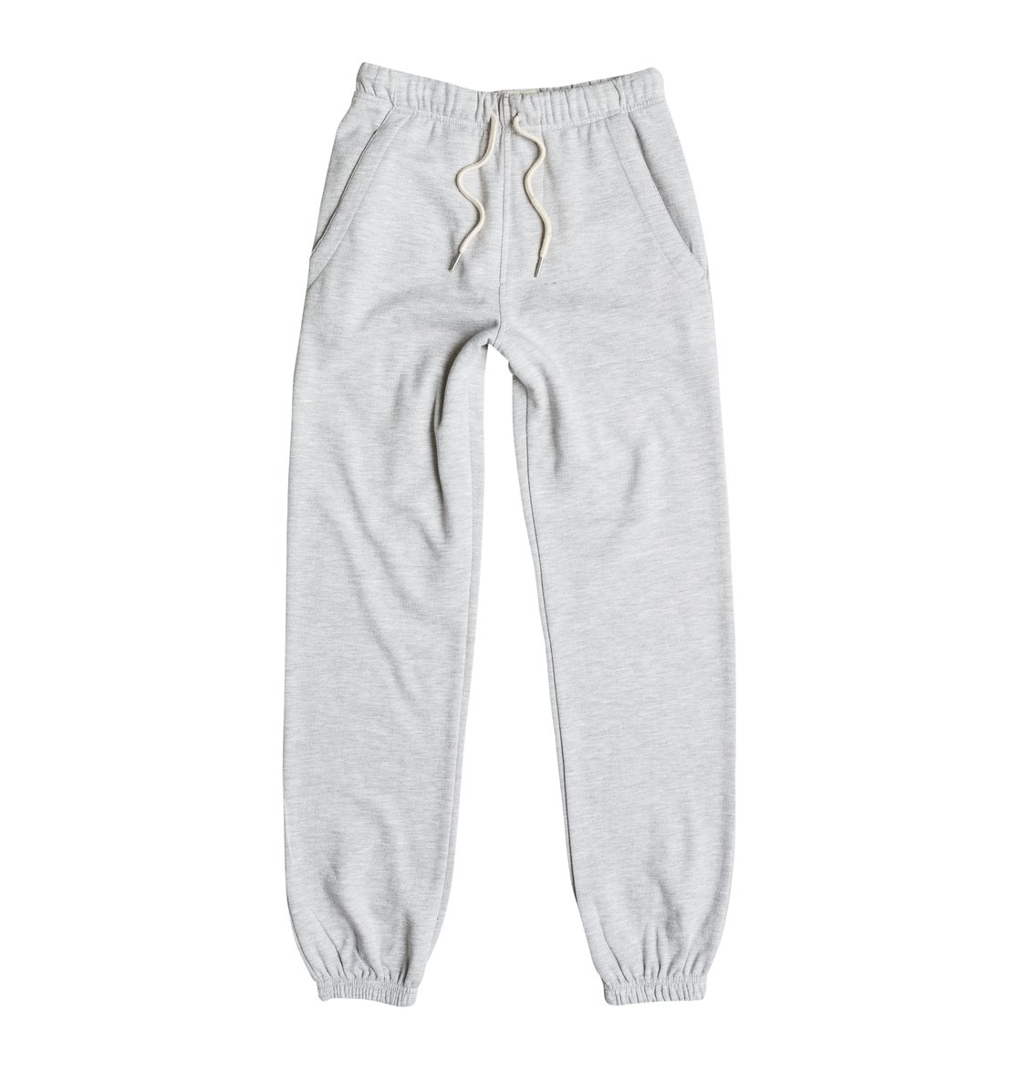 102759909f63 0 Rebel - Tracksuit Bottoms for Boys 8-16 EDBFB03003 DC Shoes