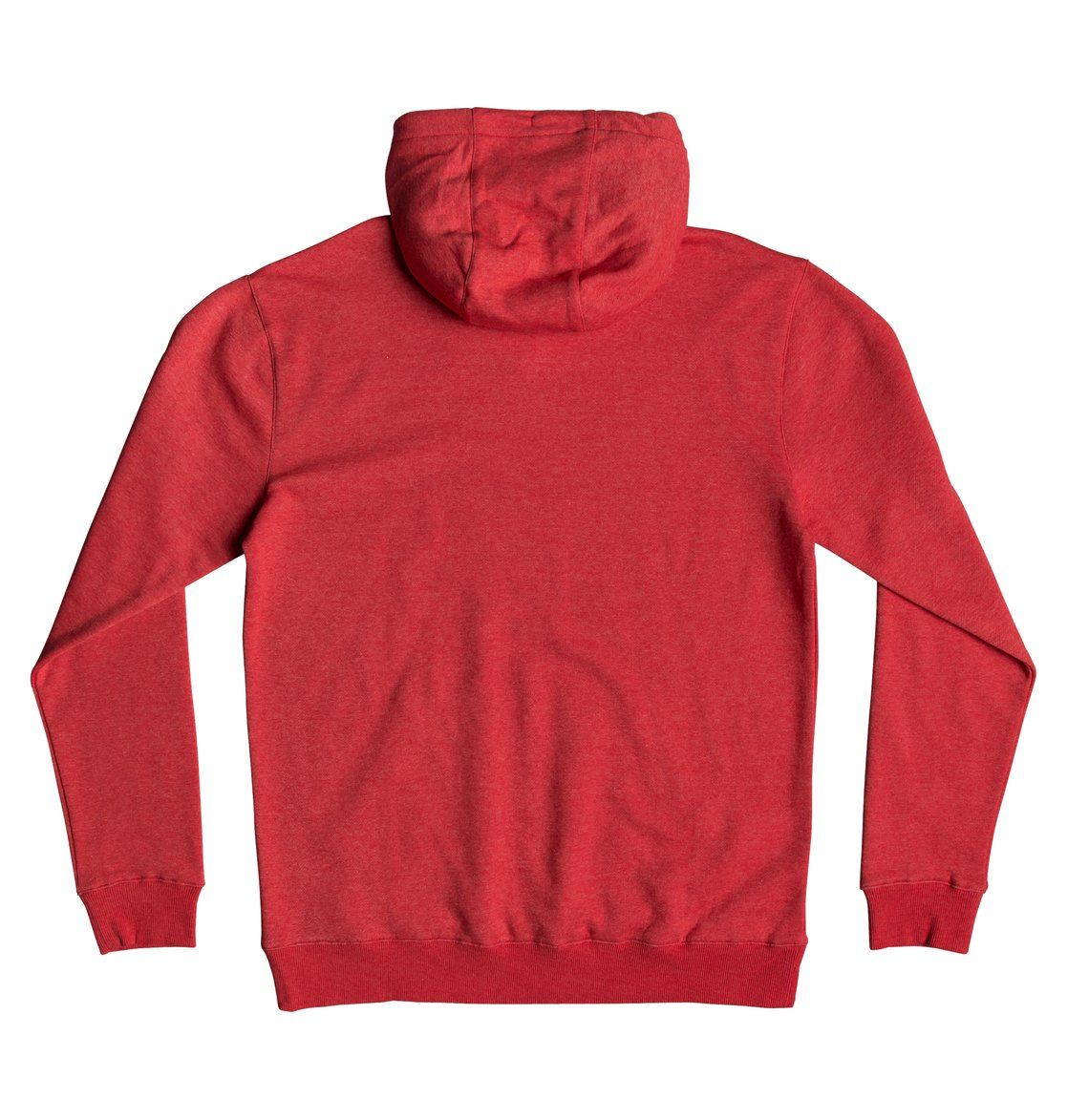 6d25c7d119ce 1 Rebel - Hoodie for Boys 8-16 Red EDBFT03154 DC Shoes