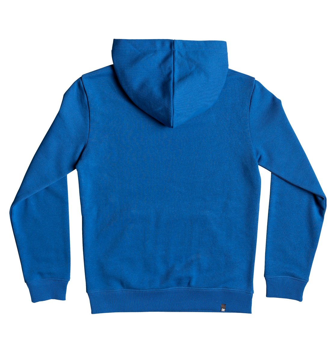 27ee3e62557ba 1 Star - Sweat à capuche pour Garçon 8-16 ans Bleu EDBSF03087 ...