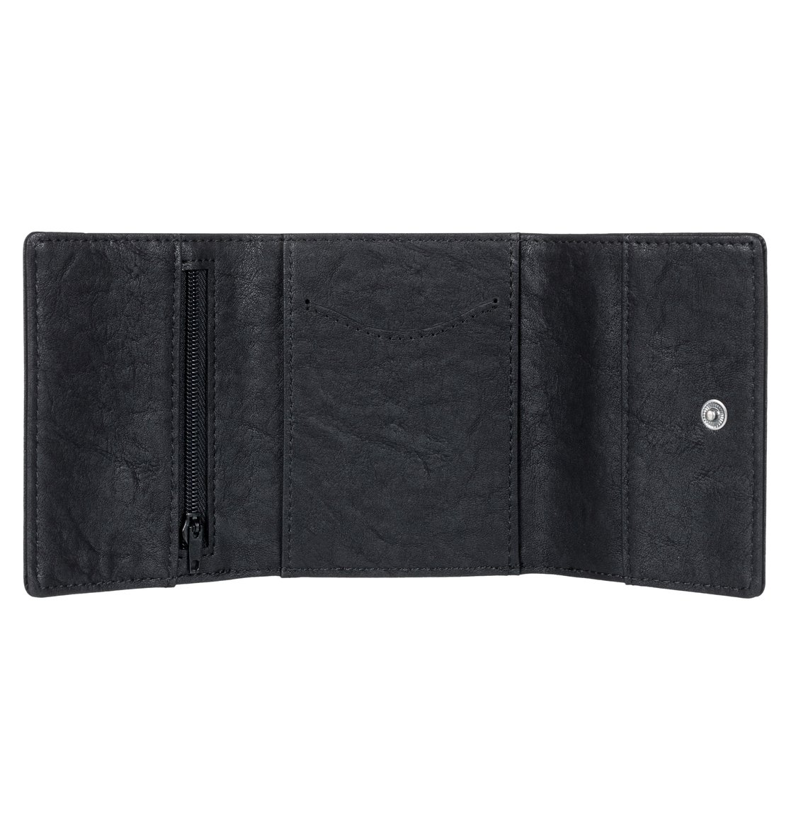 c07163784 1 Side Note - Cartera de Triple Hoja para Hombre EDYAA03133 DC Shoes