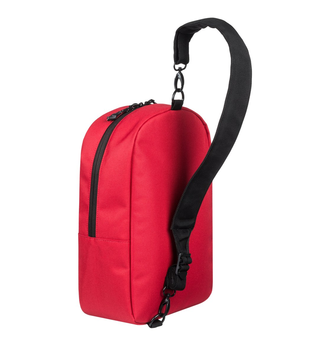 6b7646d3713213 DC Shoes Fearless Sack 3.5L - Petit sac à bandoulière EDYBA03047 | eBay