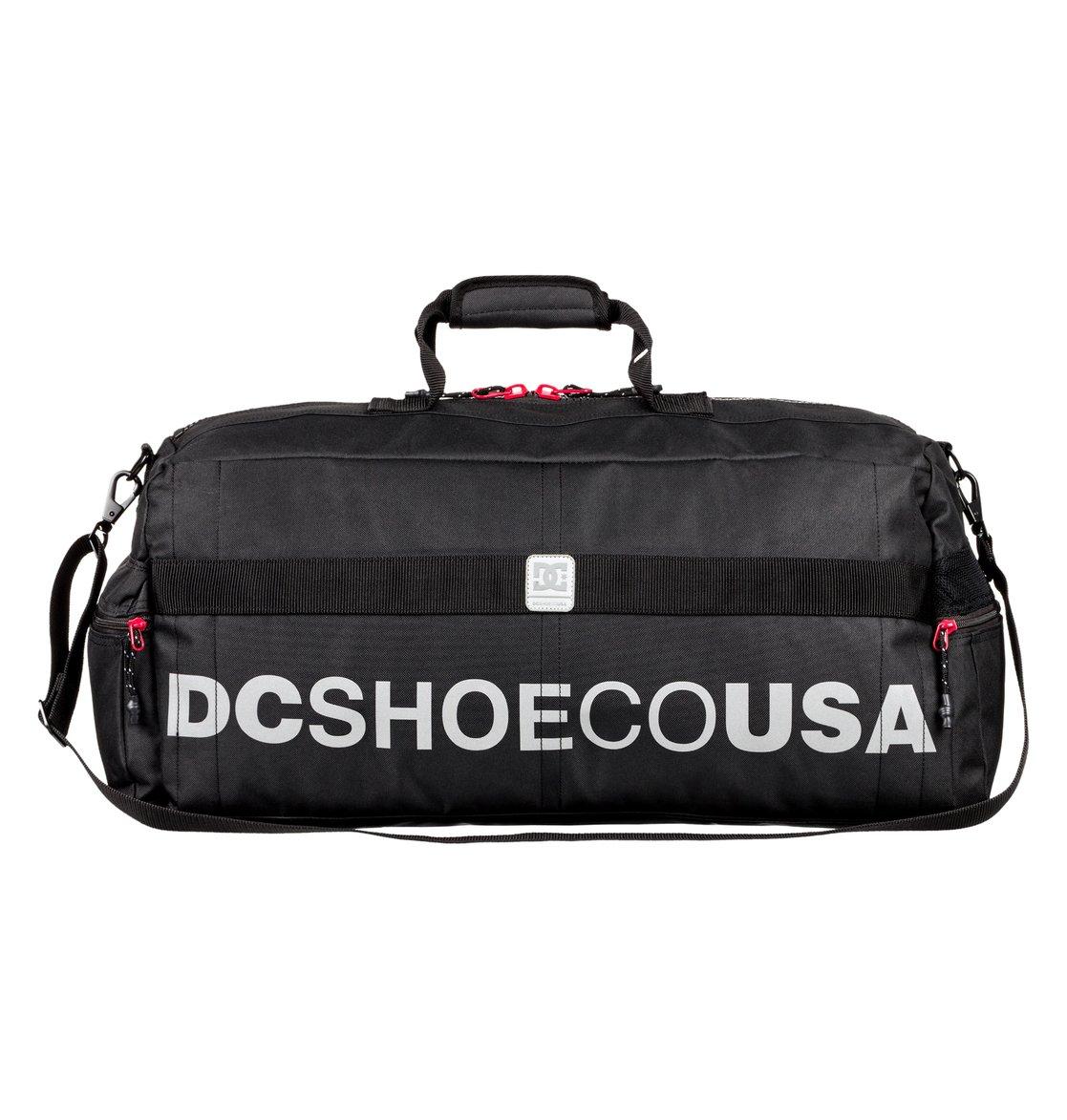 Btenberger 40l Large Duffle Bag