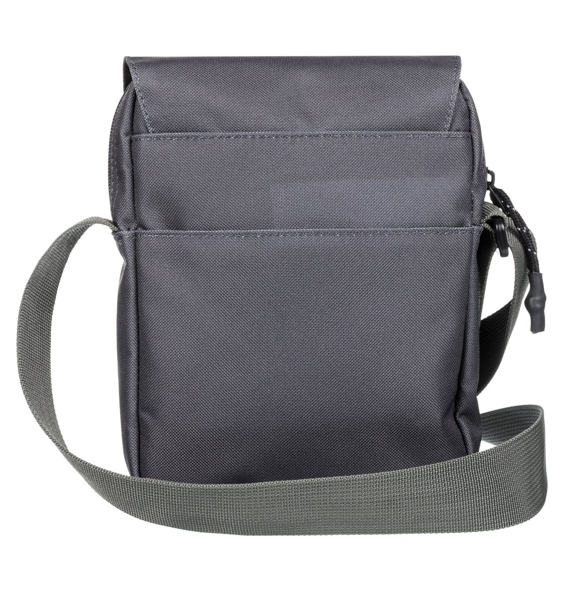 824aa91dac 3 Starcher 2.5L - Small Shoulder Bag Black EDYBA03059 DC Shoes