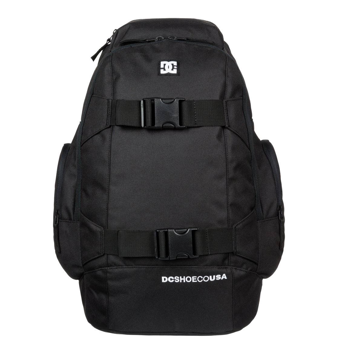 f489fbe4e9a 0 Wolfbred Skate Backpack EDYBP03026 DC Shoes