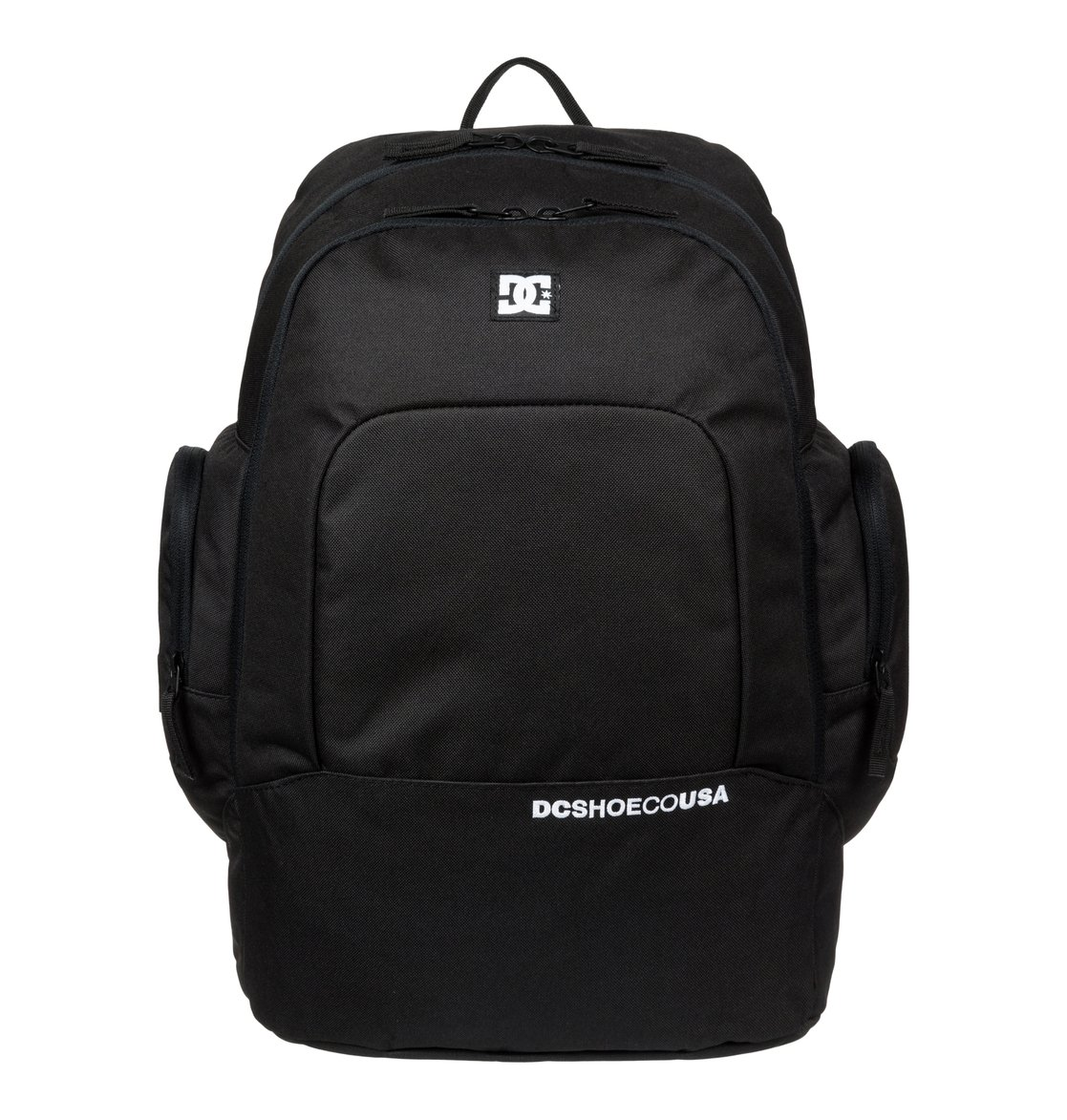 c31a5e9432 0 Ravine - Backpack EDYBP03027 DC Shoes