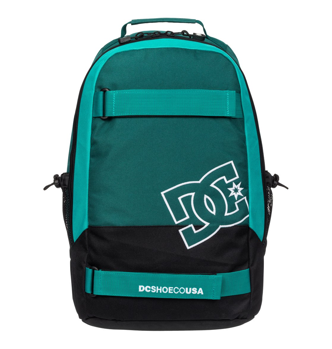 5cdc17e5578c2 0 Grind - Skate Backpack EDYBP03030 DC Shoes