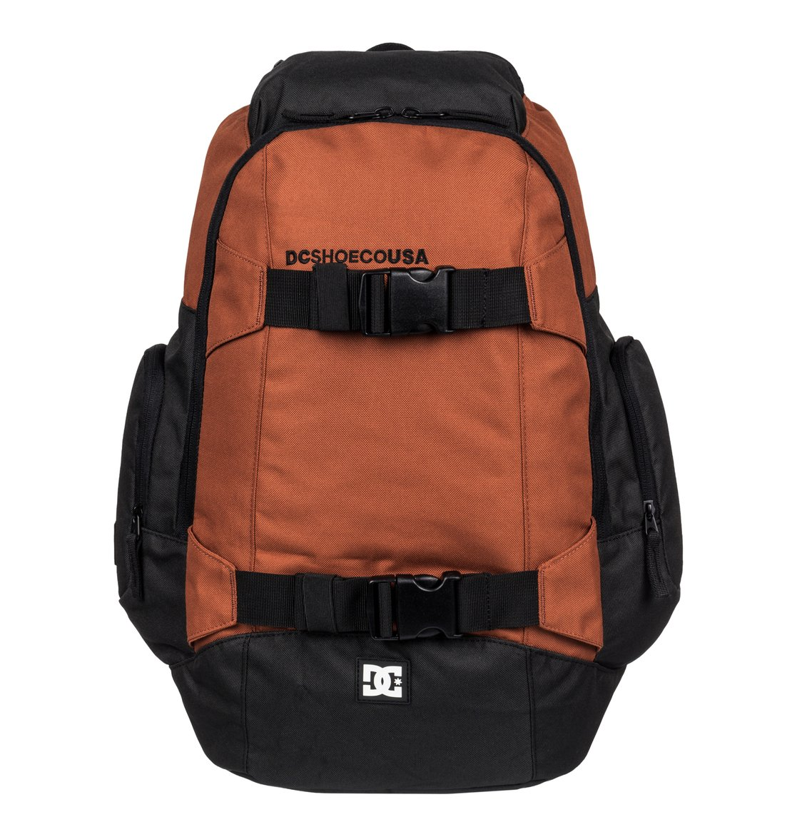 b83b2923f15 0 Wolfbred - Large Backpack EDYBP03093 DC Shoes