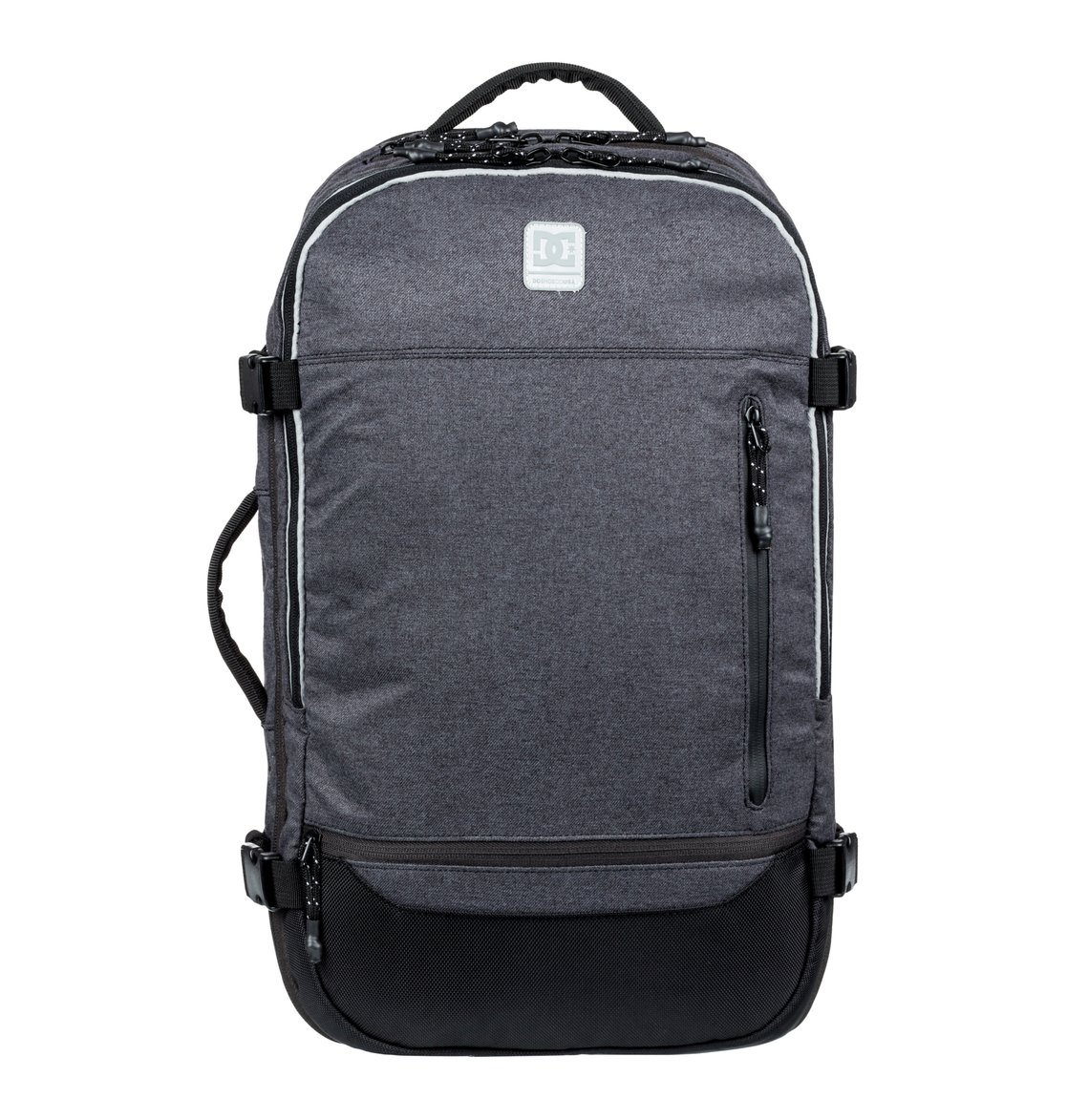 34c581567c 0 Blocksway 28L Large Backpack Black EDYBP03168 DC Shoes