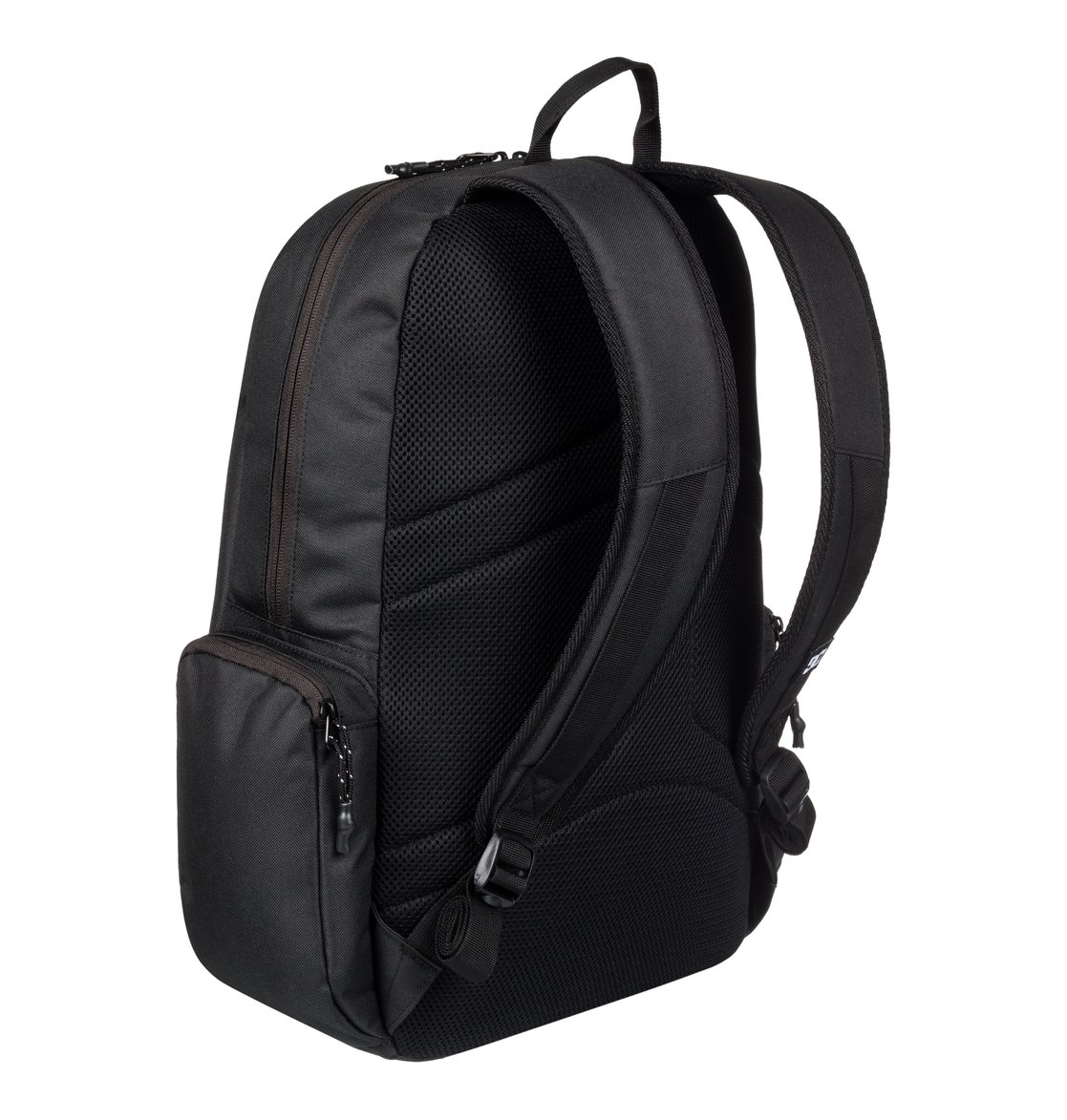 DC-Shoes-Chalked-Up-28L-Grand-sac-a-dos-EDYBP03173 miniature 7