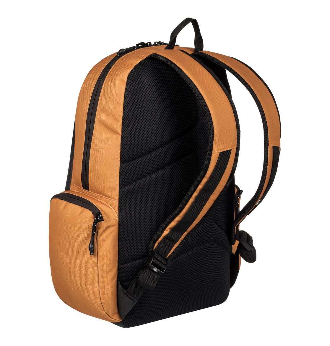 DC-Shoes-Chalked-Up-28L-Grand-sac-a-dos-EDYBP03173 miniature 11