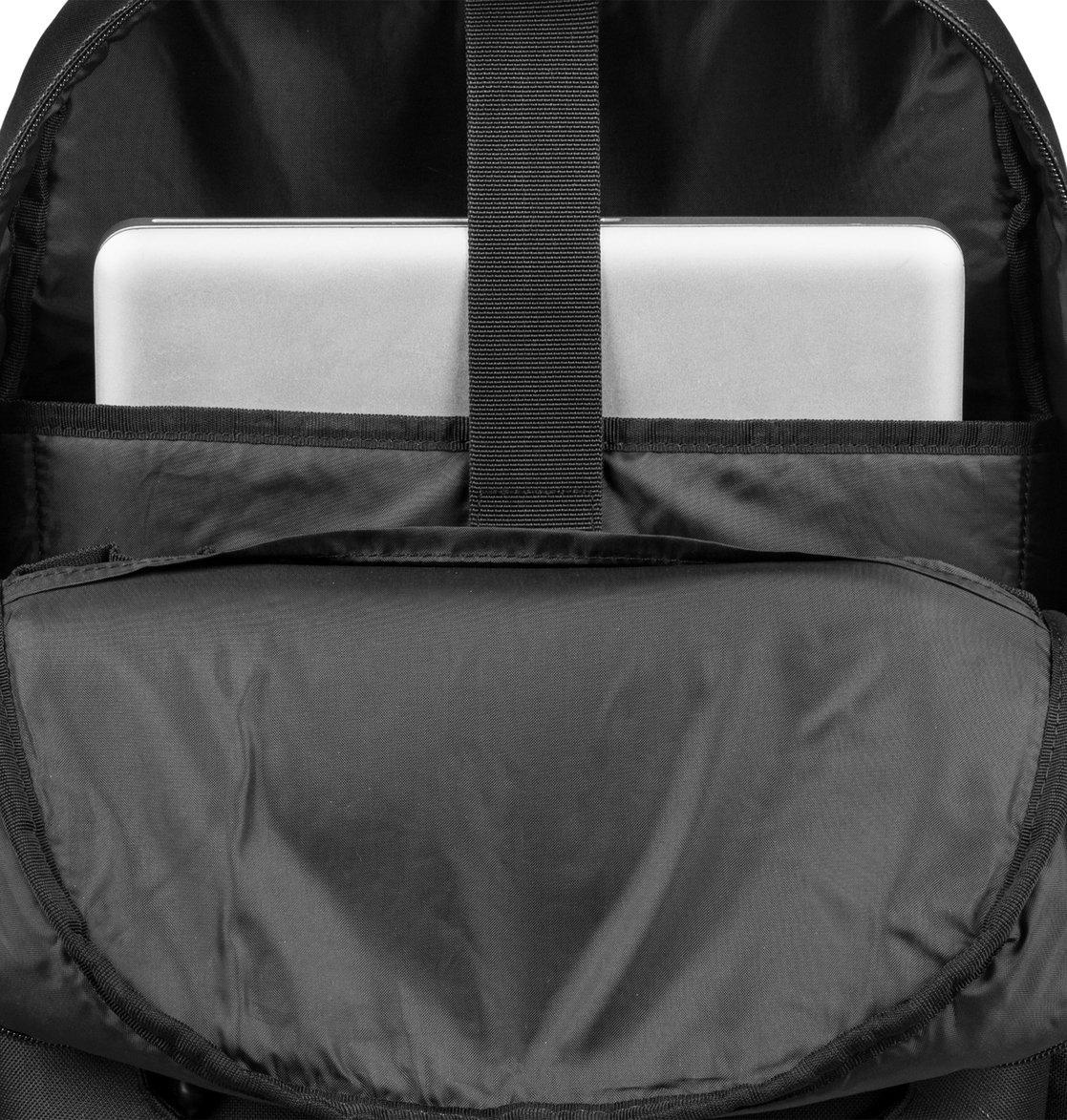 75ecccfcbf 4 Chalked Up 28L - Grand sac à dos Noir EDYBP03173 DC Shoes