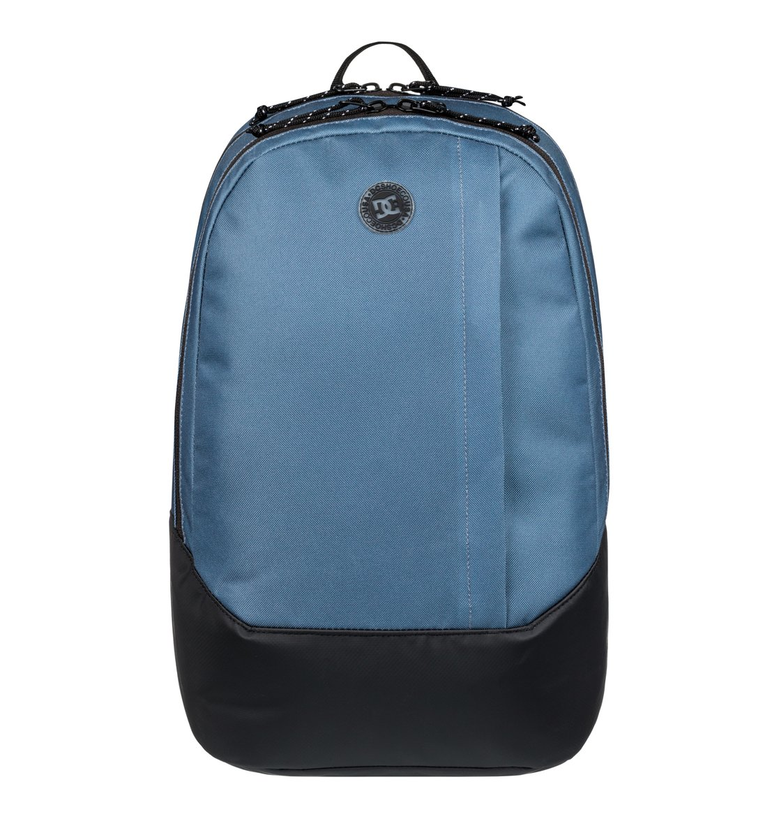 ff8ba02931 0 Punchyard 22L - Medium Backpack EDYBP03175 DC Shoes