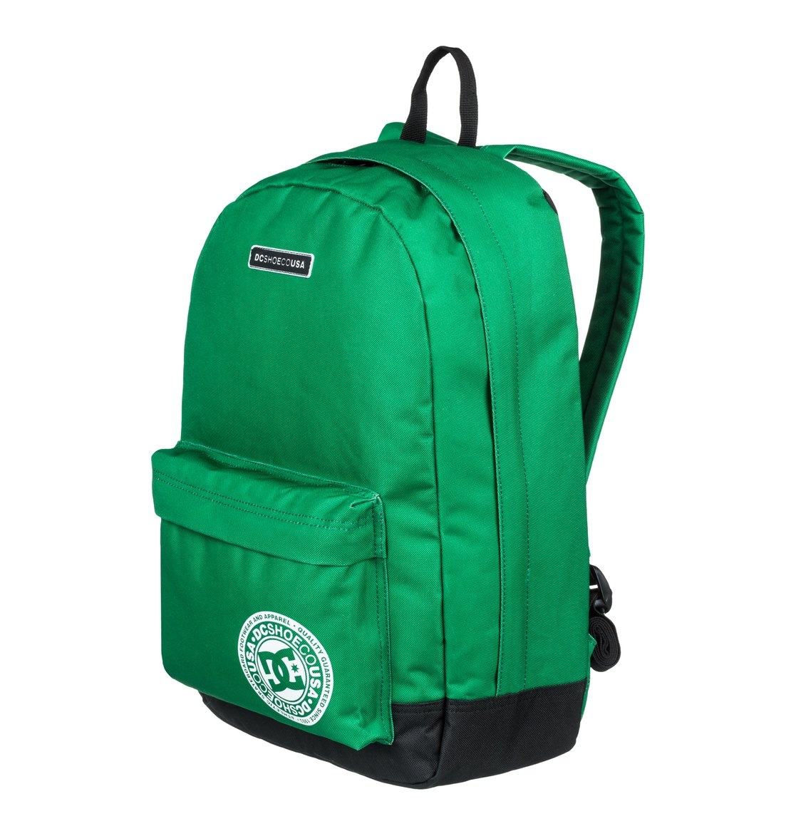 DC-Shoes-Backstack-18-5L-Sac-a-dos-taille-moyenne-pour-Homme-EDYBP03180 miniature 25