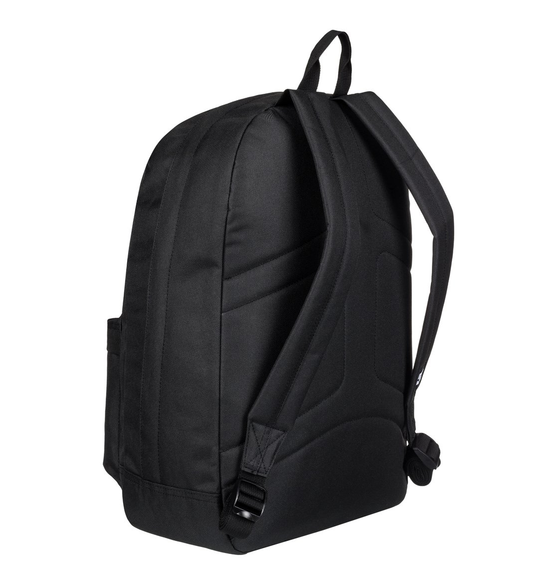 DC-Shoes-Backstack-18-5L-Sac-a-dos-taille-moyenne-pour-Homme-EDYBP03180 miniature 10