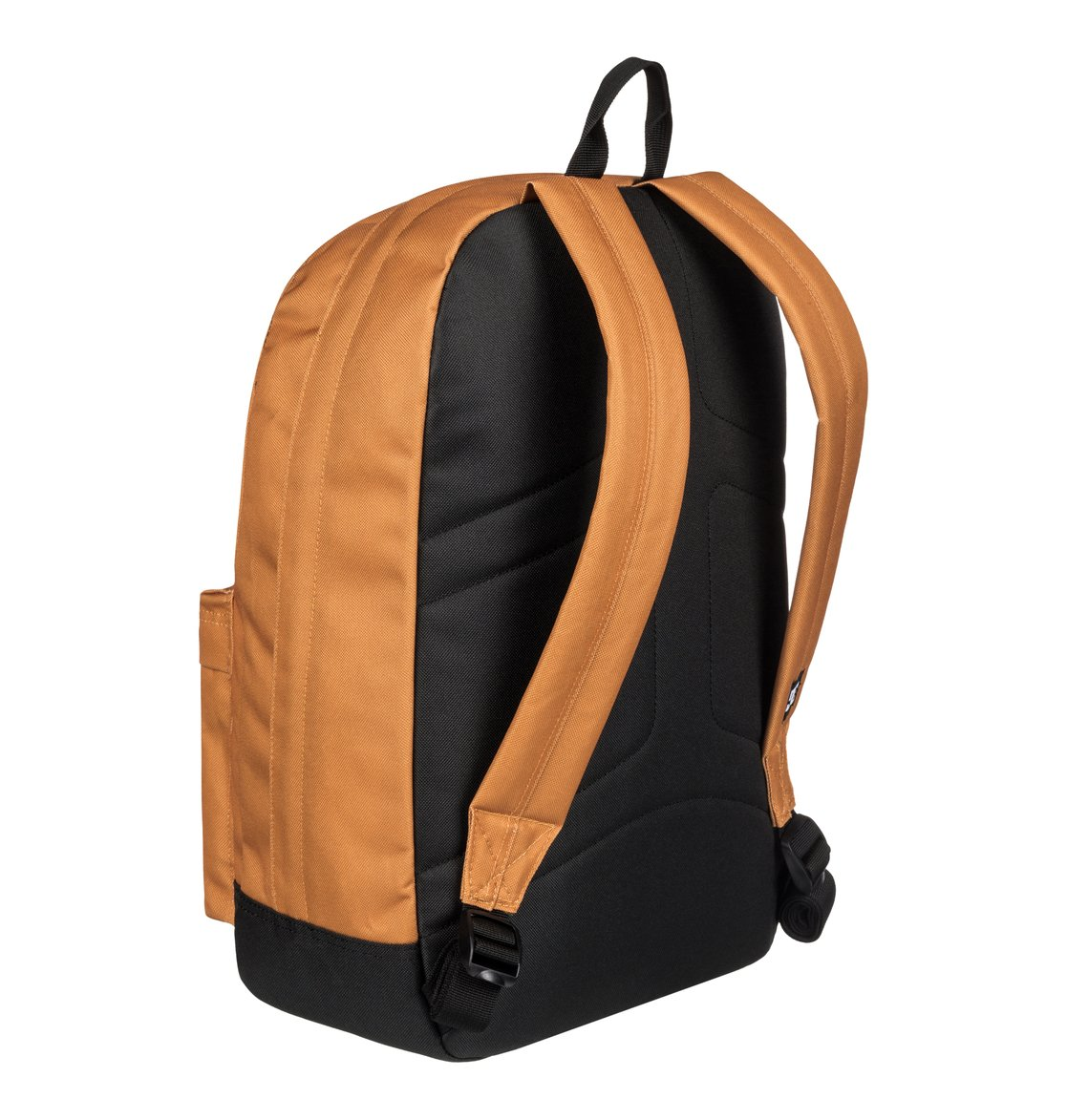 DC-Shoes-Backstack-18-5L-Sac-a-dos-taille-moyenne-pour-Homme-EDYBP03180 miniature 14