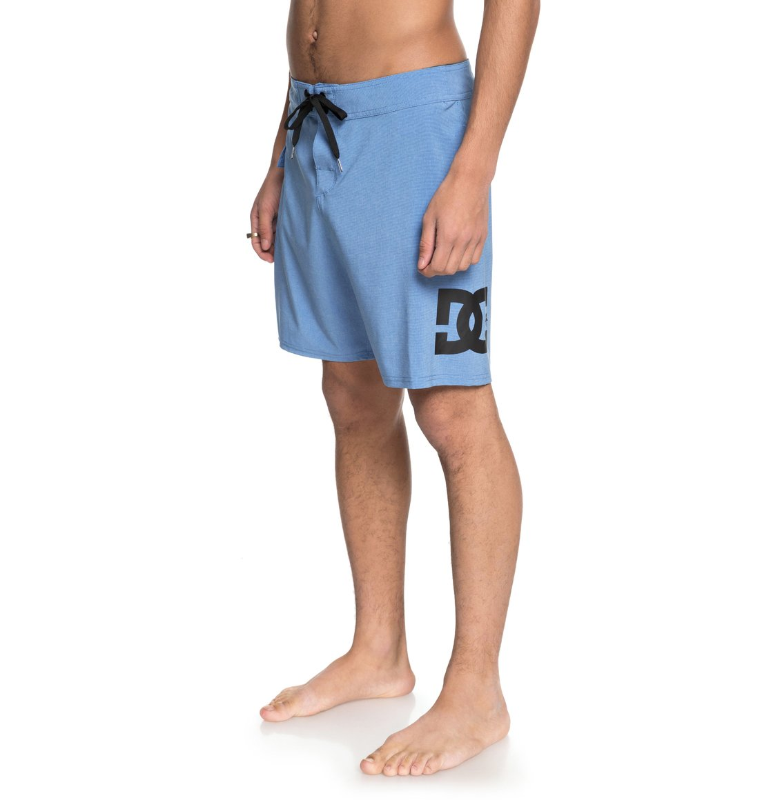 DC-Shoes-Local-Lopa-18-034-Boardshort-pour-Homme-EDYBS03073 miniature 6