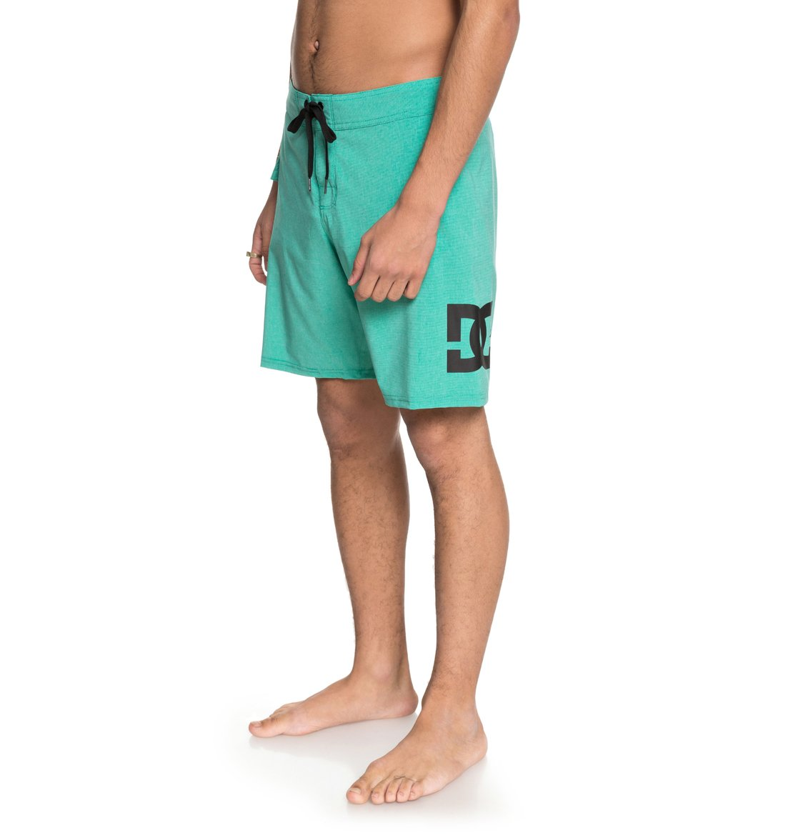 DC-Shoes-Local-Lopa-18-034-Boardshort-pour-Homme-EDYBS03073 miniature 14
