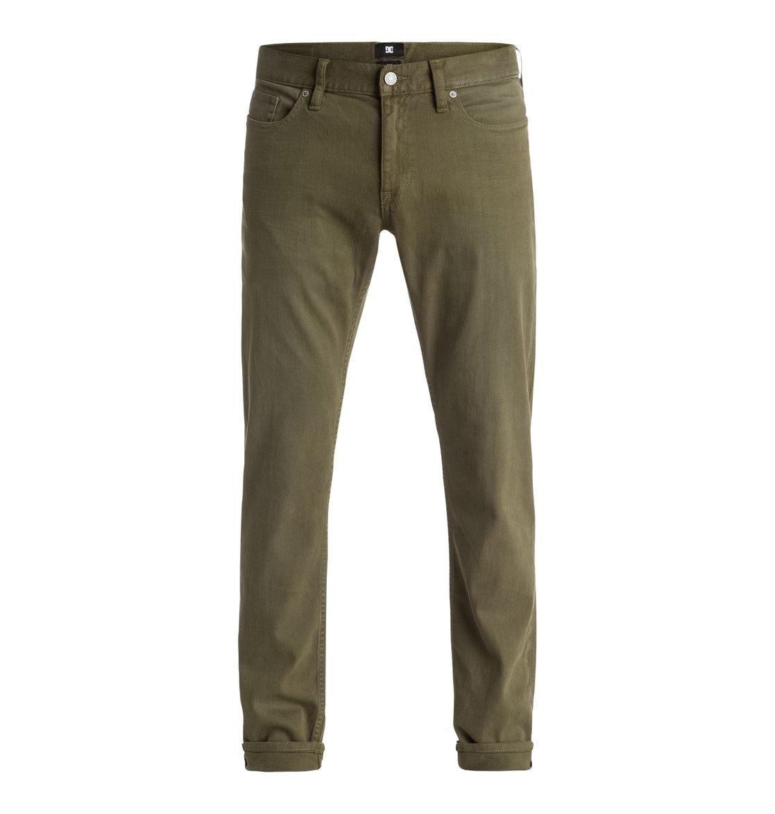 9441dc4b Mens Colored Dress Jeans | Saddha