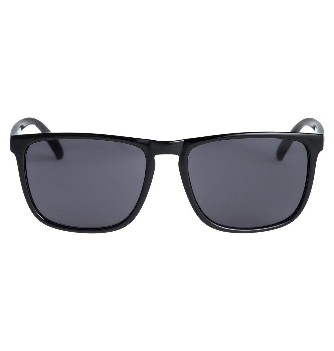d2d07ebe3b Gafas Shades Edyey03003Shoes Hombre Sol Para Dc De QrdWCBxoe
