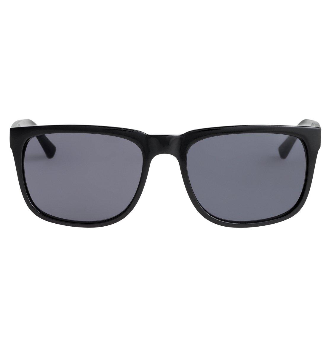 312be45126 1 DC Shades 2 - Gafas de sol para Hombre EDYEY03005 DC Shoes