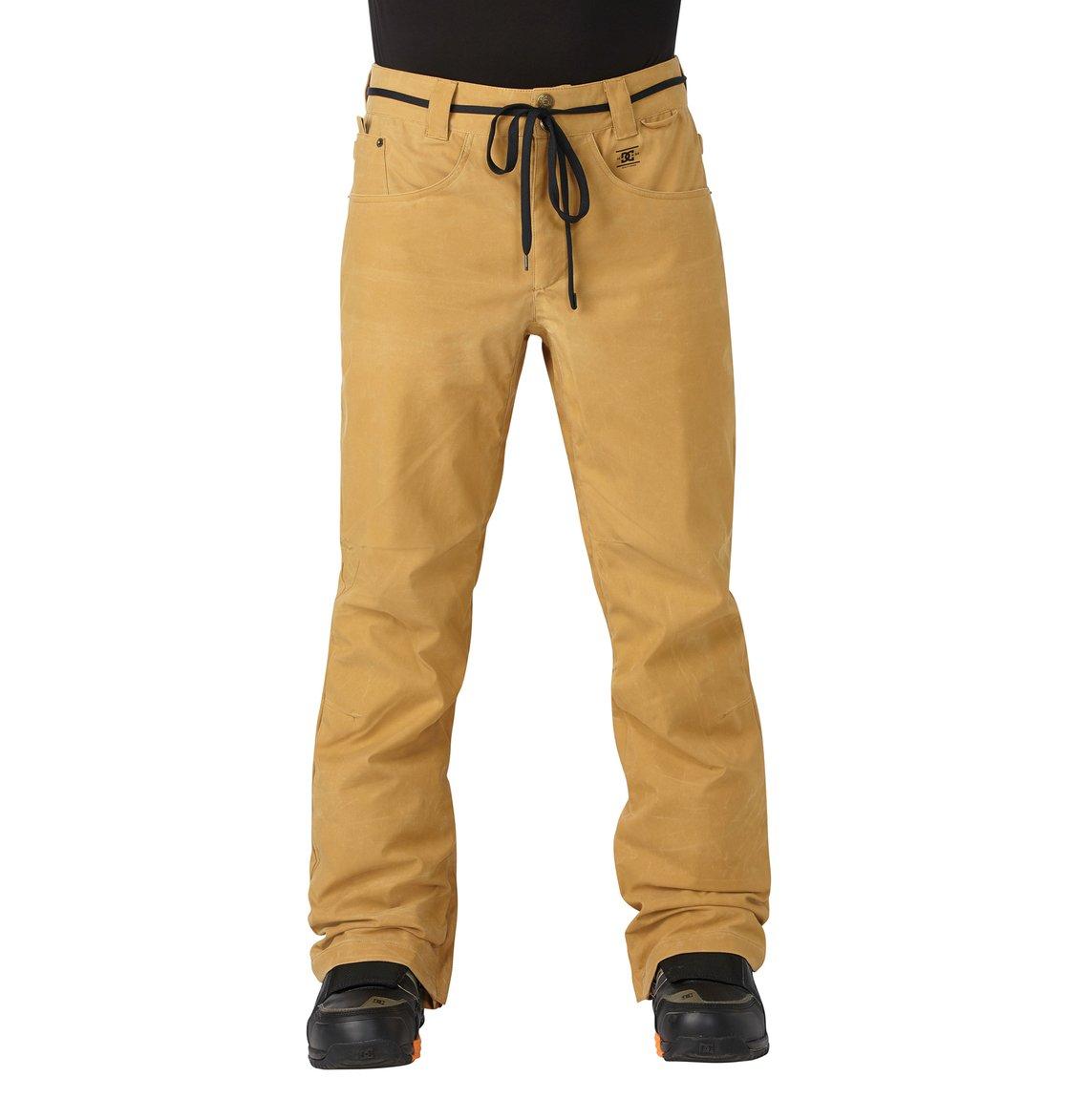 1fa452ce52b 0 Men s Relay 15 Snow Pants EDYTP00008 DC Shoes