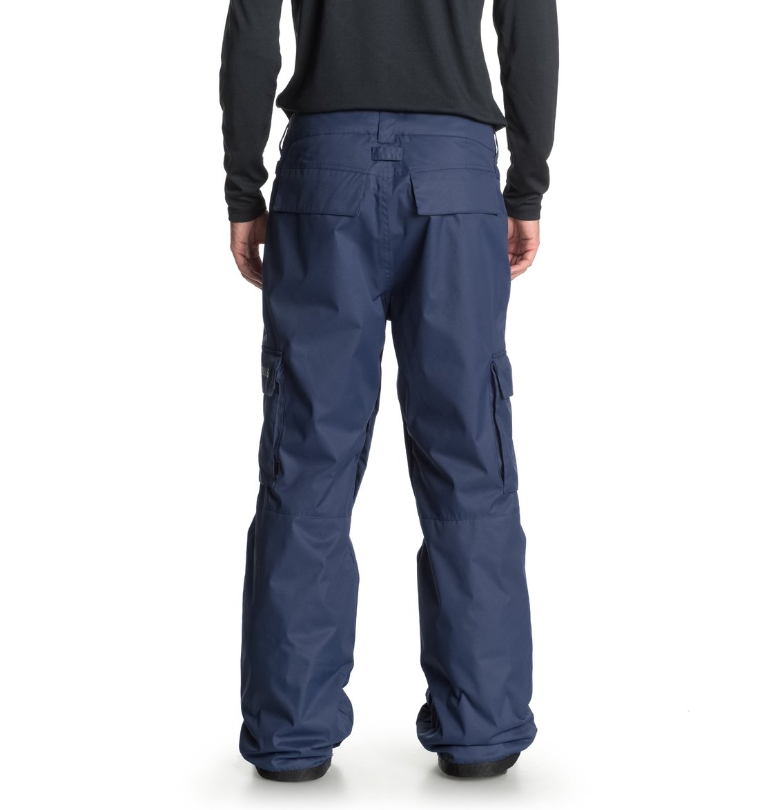 15822c3f Banshee - Pantalones Para Nieve para Hombre