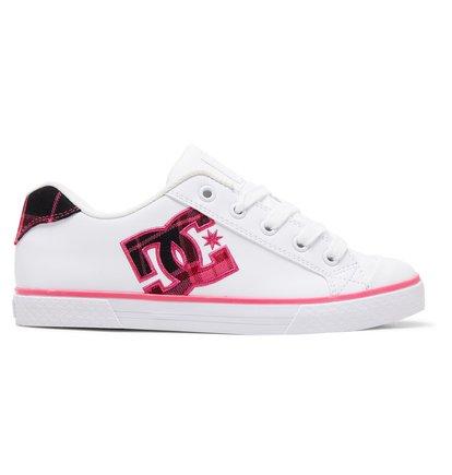 Women's Chelsea SE Shoes 302252 | DC Shoes
