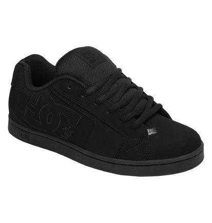 Men's Net Shoes 302361 | DC Shoes