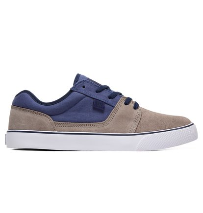 Tonik - Shoes for Men  302905