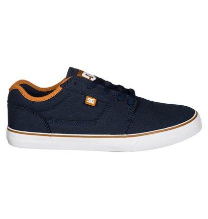 Tonik TX Shoes 303111 | DC Shoes