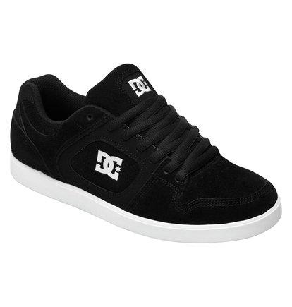 Dc Shoes Union